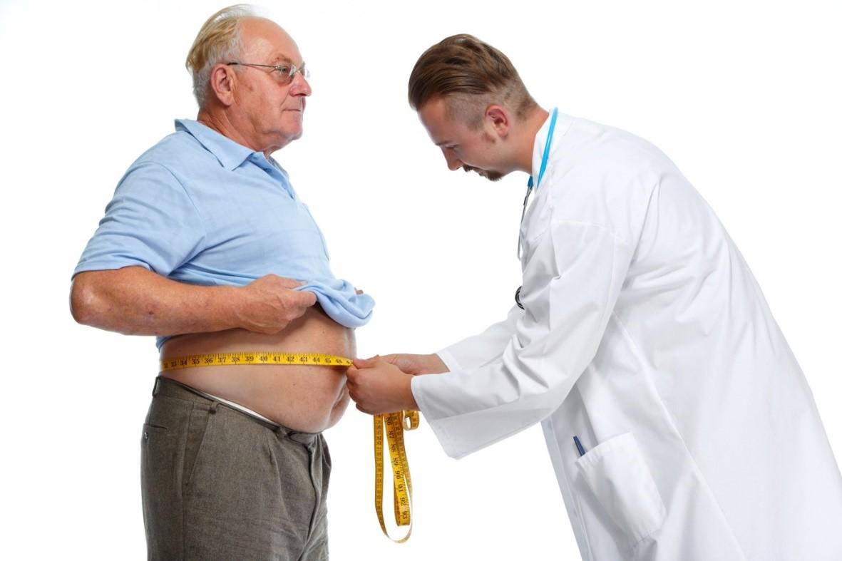 Wat kun je doen aan prostaatkanker
